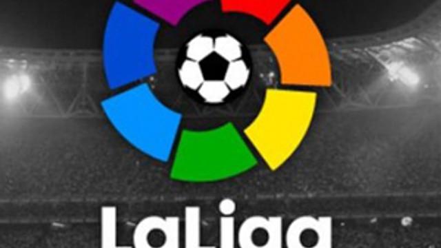 La Liga maçları artık Facebook'ta !