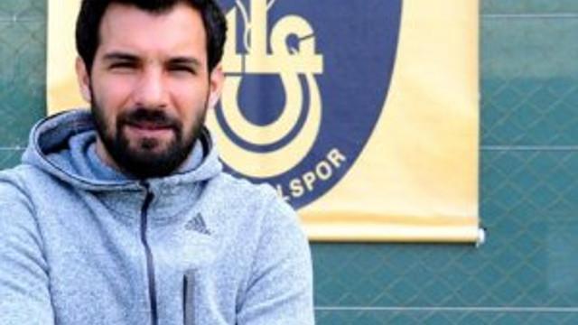 Engin Baytar: 2010-2011'in şampiyonu Trabzonspor'dur