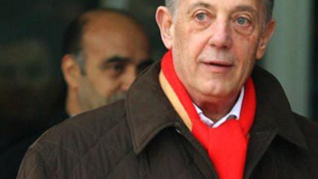 Galatasaray'da kritik zirve !