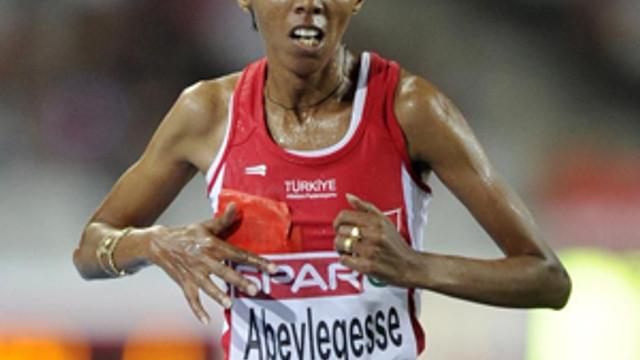 Atletizmdeki men cezalarıyla ilgili flaş gelişme