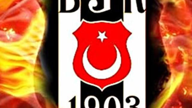 Beşiktaş'ta FETÖ harekatı !