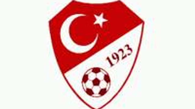 Trabzonspor itiraz edecek !