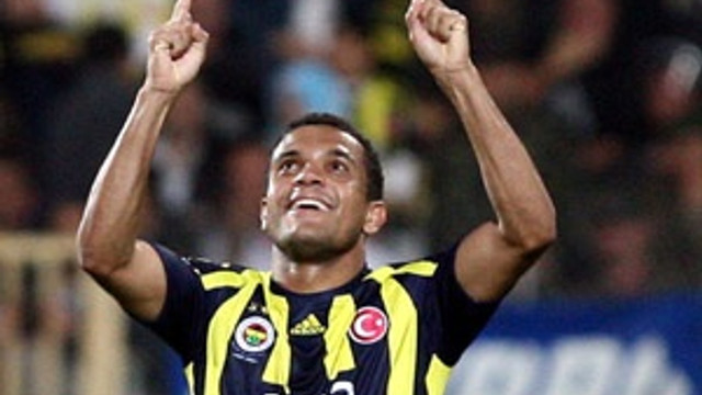 Fenerbahçe'ye 2. şok !