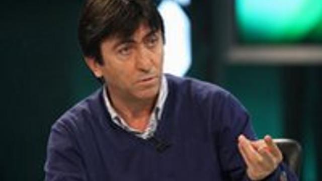 ''Mancini savunmacı falan değil''