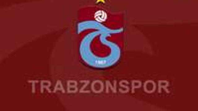 Trabzonspor'da kongre sesleri