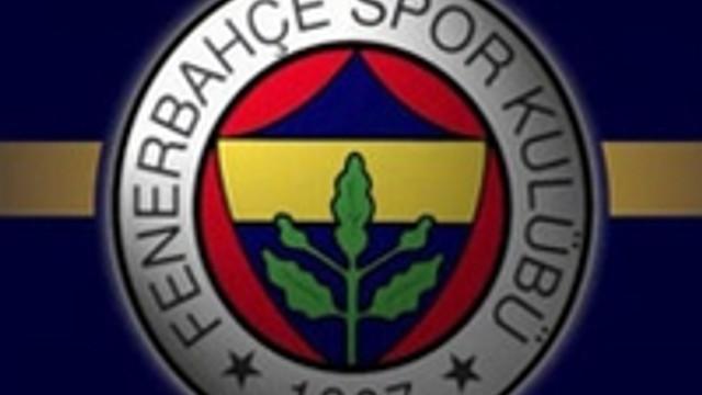 Ağrı'da Fenerbahçe futbol okulu açıldı