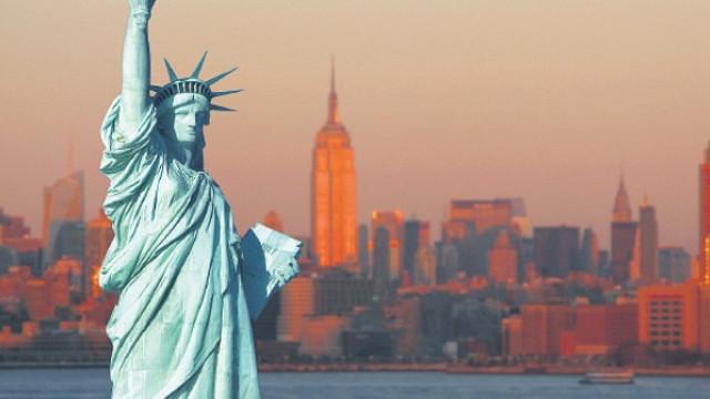 ABD'nin vize yasağı öğrencileri vurdu