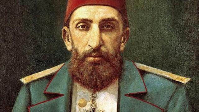 II. Abdülhamid'in mirasçılarının payı tek tek hesaplanacak