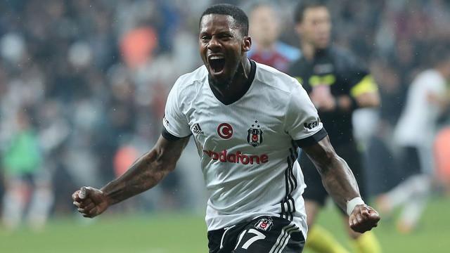 Lens: Beşiktaş'a Sunderland'dan geldim