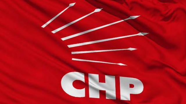 İşte CHP kulislerinde belediye başkanlığı için ismi geçenler
