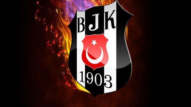 Beşiktaş'ta Orkan Çınar'dan kötü haber