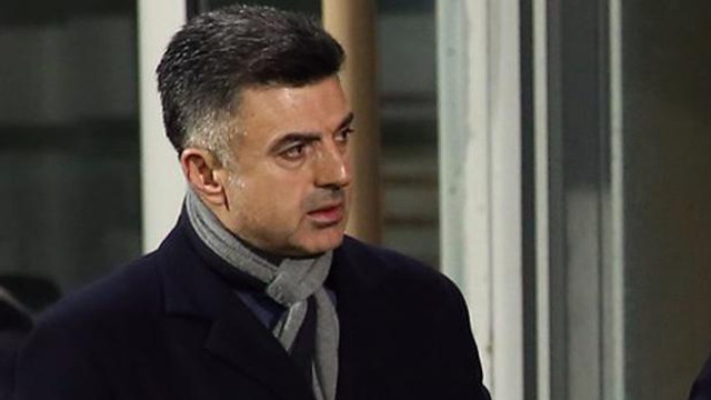 Fenerbahçeli yöneticinin cezasında indirim