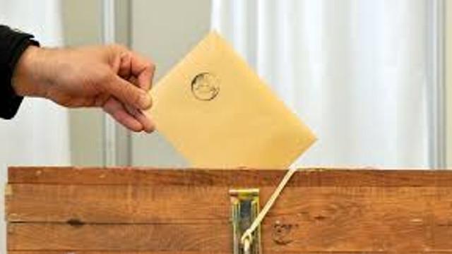 KKTC'den erken seçim kararı ! Tarih verildi...