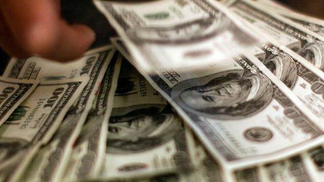 Dolar güne böyle başladı