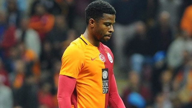 Galatasaray'dan flaş takas isteği