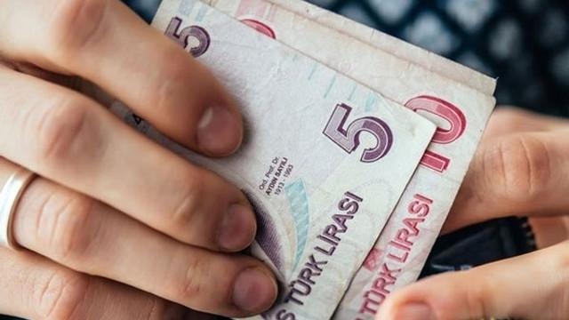 Bakan'dan asgari ücrette vergi açıklaması