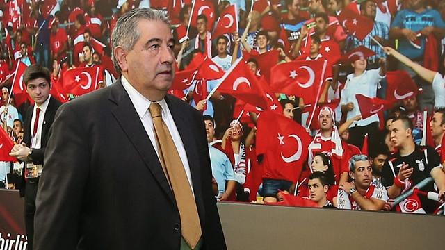Fenerbahçe liste gerginliği sürüyor !