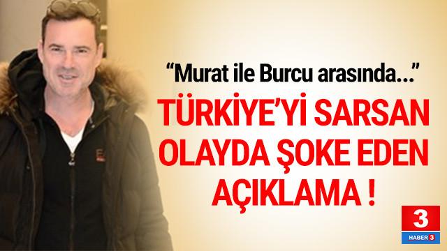 Türkiye'yi sarsan olayda şoke eden açıklama