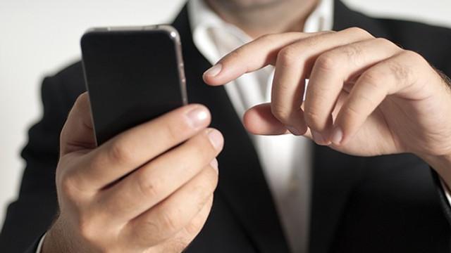 Siber korsanların yeni hedefi akıllı telefonlar !