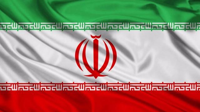 İran'dan ''kapılar kapatıldı'' iddiasına açıklama geldi