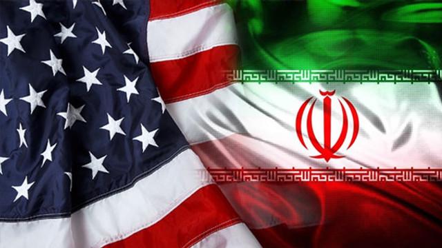 İran'a ''Kuzey Kore'' benzetmesi
