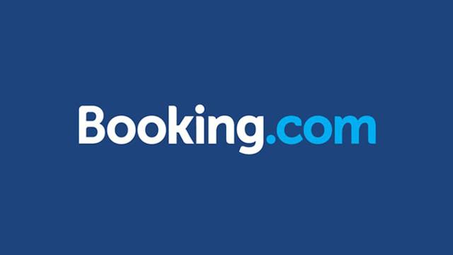 Açıklama geldi; Booking.com Türkiye'ye geri dönüyor !