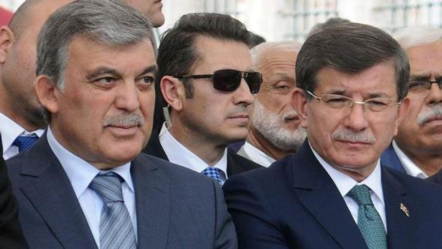 Kibiroğlu'nun cenaze törenine katıldılar