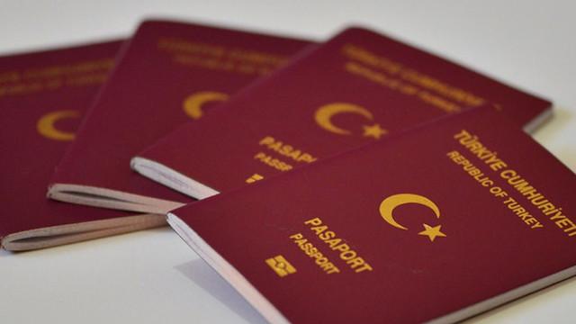 ABD ile olan kritik ''vize krizi'' toplantısı hakkında flaş gelişme