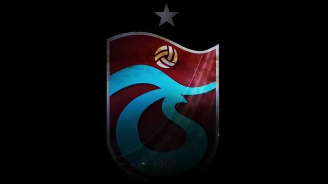 Trabzonspor'da şok istifa !