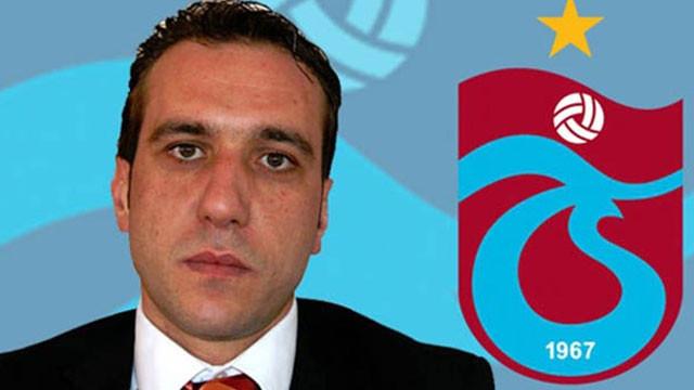 Emre Aksoy istifa etti