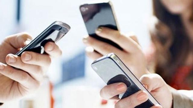 Uzmanlardan cep telefonları için korkutan uyarı