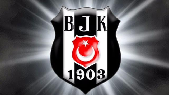 Beşiktaş, Sompo Japan'la olan sözleşmesini uzattı