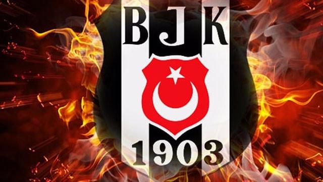 Beşiktaş Semih Erden'le anlaştı