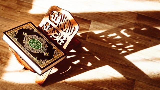 Tarihi Kur'an'ın satışı durduruldu