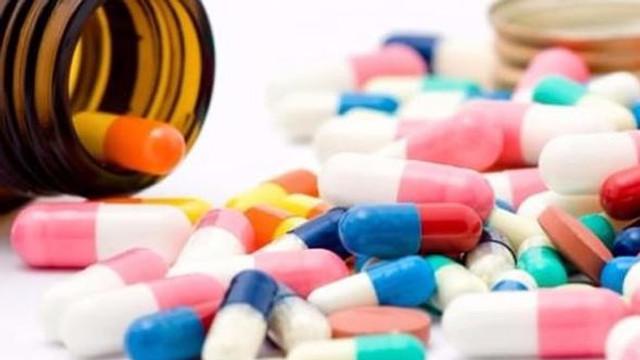 Sağlık Bakanlığı o ilaçlariı geri çekti