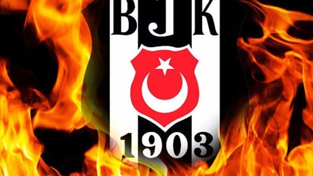 Beşiktaş'ta Earl Clark şoku