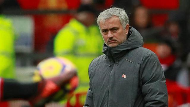 Mourinho'dan ilginç sözler !