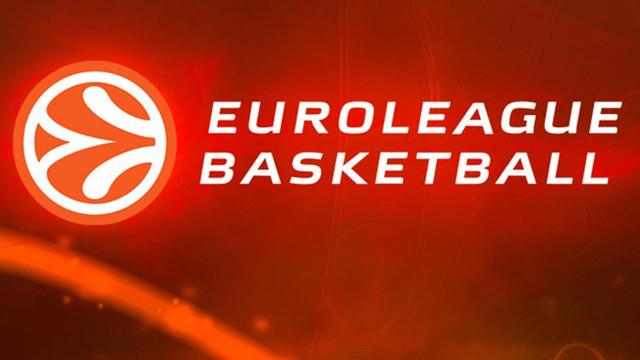 FIBA baskılara dayanamadı, geri adım attı