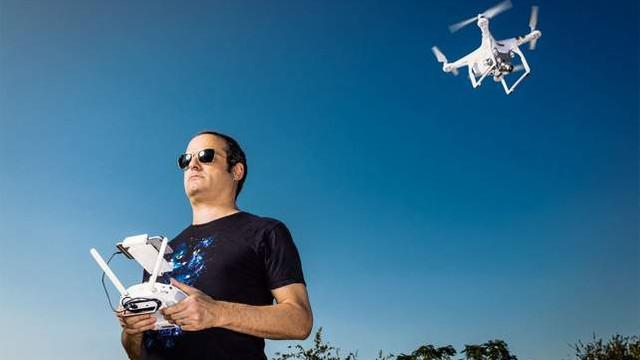 İşte TDK'nın ''drone'' için bulduğu isim