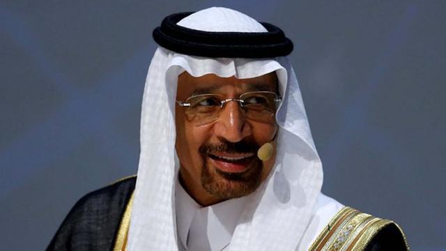Suudi Arabistan şaşırtan açıklama