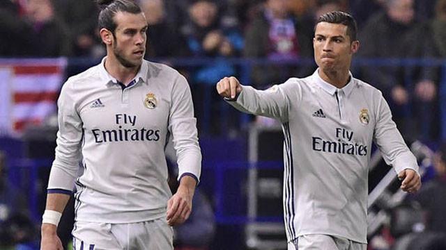 Real Madrid, Gareth Bale'ı satıyor