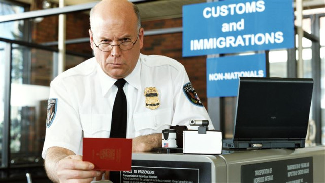 ABD'nin vize kararı kimleri etkileyecek ?