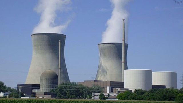 Türk firmaları nükleerde atağa geçti