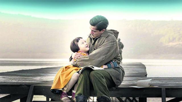 Oscar adayı ''Ayla''yı kaç kişi izledi ?