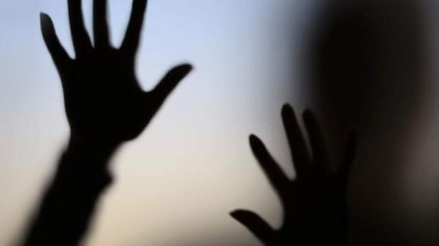 Kadına şiddetin temelleri çocukluktan atılıyor