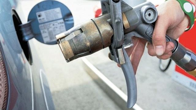 Benzin ve motorinin ardından otogaza da zam geliyor