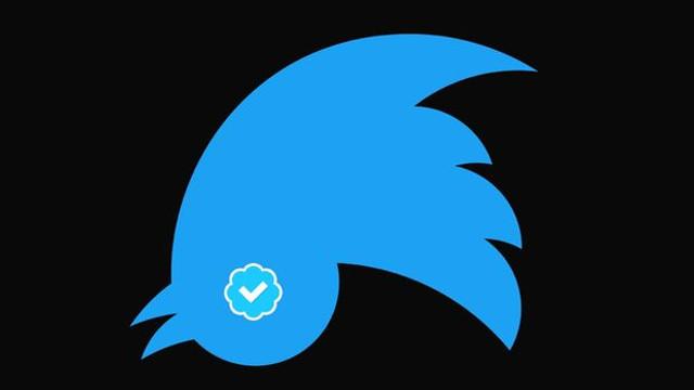 Twitter'dan ''mavi tik'' kararı