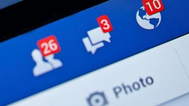 Facebook'ta beğen butonu kaldırılıyor