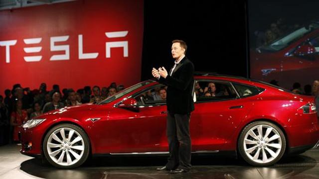 Elon Musk'a Türkiye dönüşü büyük şok !