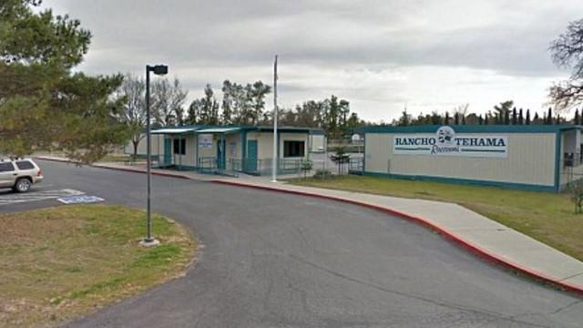 İlkokulda silahlı saldırı: 3 öğrenci ölü